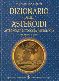 Libro_asteroidi
