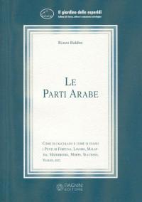 Libro_parti