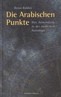 Libro_parti_tedesco