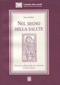 Libro_salute