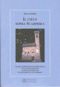 Libro_scarperia