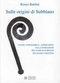 Libro_subbiano
