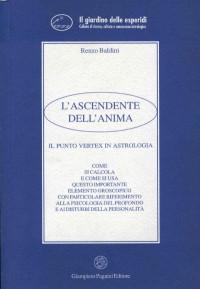 Libro_vertex