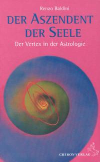 Libro_vertex_tedesco