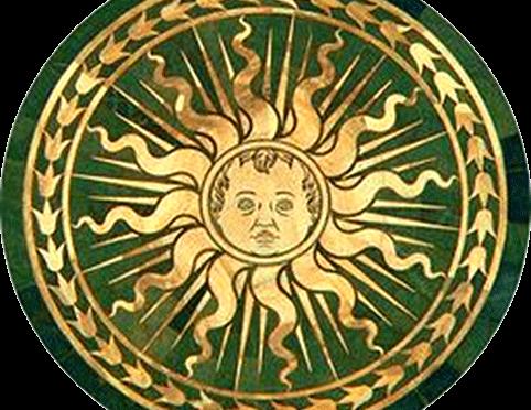 Link di astrologia, astronomia e cultura