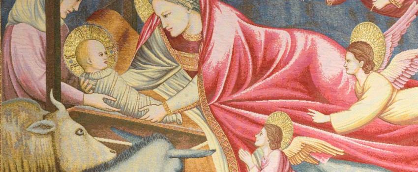 Quale oroscopo per Gesù?