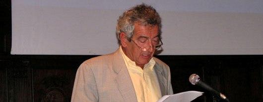 Giuseppe Bezza R.I.P.