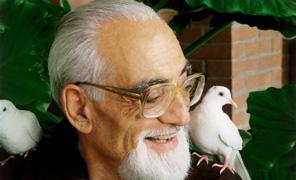 Frate Indovino (1915 – 2002)