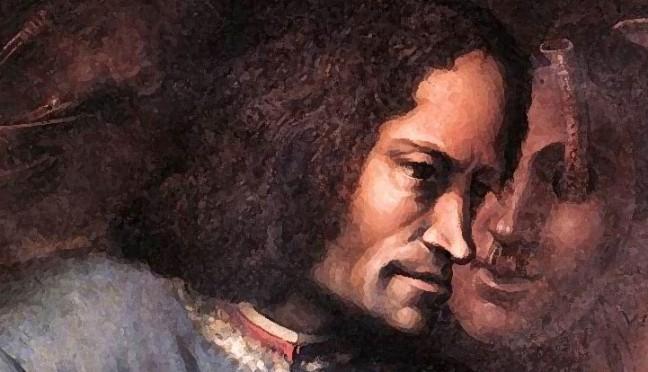 Quale oroscopo per Lorenzo il Magnifico?