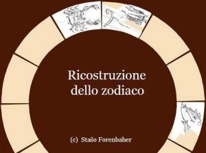 Info_storiche_3_2