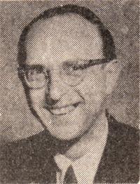 Troinski