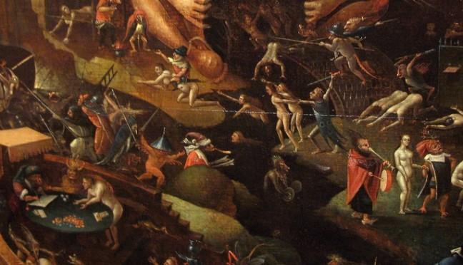 "Una ""bulla papalis"" contro l'astrologia"