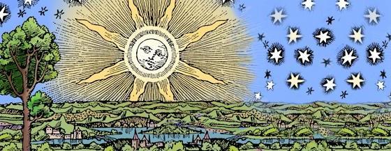 """Da chi """"discendono"""" gli astrologi?"""
