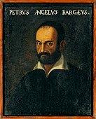 Pietro Angeli (1517 – 1596)