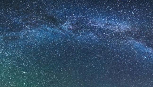 Le stelle e i problemi alla vista