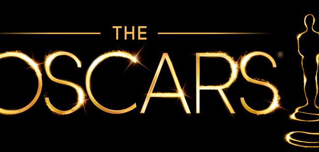 Oscar e appropriazione indebita