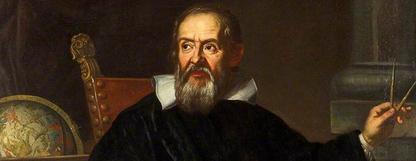 "Il ""Dialogo"" di Galileo Galilei"