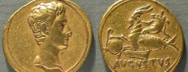 L'astrologia nella Roma antica