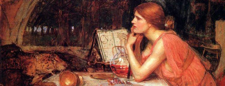 Donne, scienza e astrologia