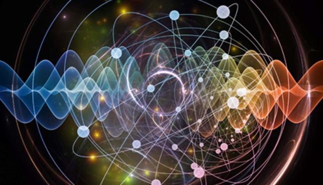 Convegno a Pisa sulla mente, i fenomeni PSI e la scienza