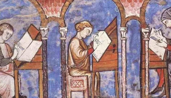 Giacomo Benacci (?-1528)