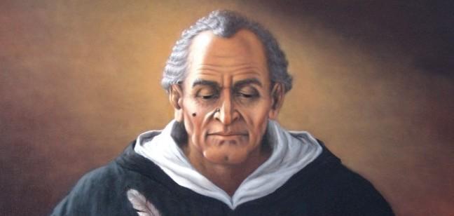 Tommaso Campanella, 1568-1639