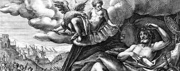 L'asteroide (911) Agamemnon