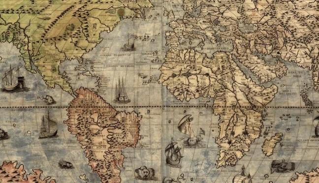 Cristoforo Colombo e l'astrologia