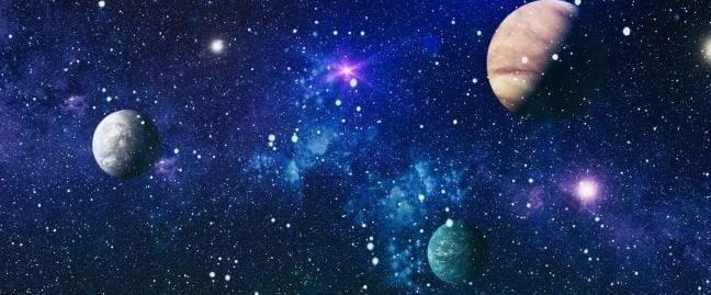 (10) Hygiea: nuovo pianeta nano