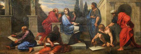 Convegno donne e filosofia