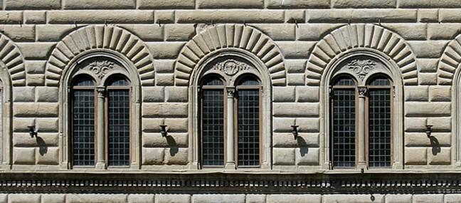 Machiavelli e l'astrologia. Convegno a Firenze