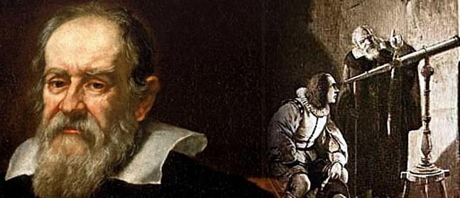Convegno internazionale a Firenze su Galileo Galilei
