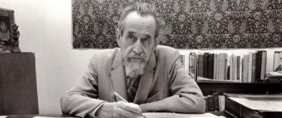 Dane Rudhyar (1895-1985)