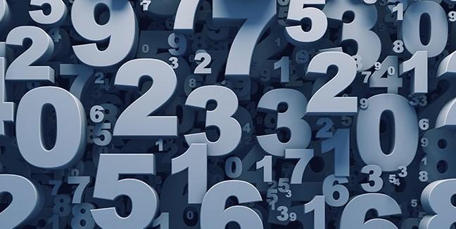 L'8: numero sacro e il sesquiquadrato