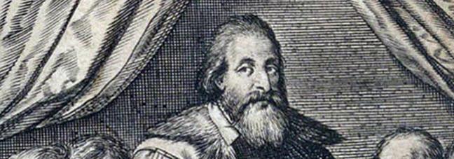 Girolamo Cardano (1501-1576)
